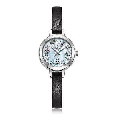 JA-725 가죽시계
