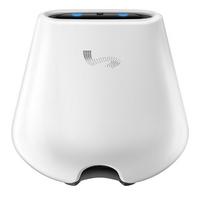 온프레쉬 공기청정기 공기정화기