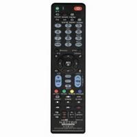 LG TV 리모컨 ComBo-2200