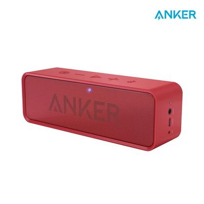 (ANKER)앤커 사운드코어 블루투스 스피커 SoundCore BT 공식판매점