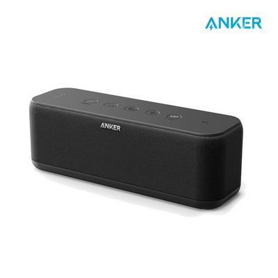 (ANKER)앤커 사운드코어 스포츠에어 방수이어폰