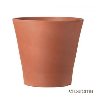 테라코타 이태리토분 인테리어화분 바소 코노(16cm)