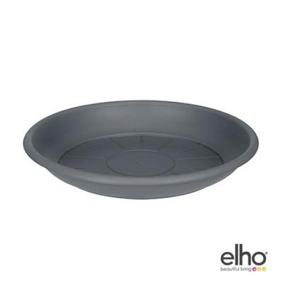 소서 라운드 플라스틱 화분받침대(31cm)
