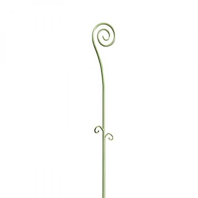 오키데코 트위스트 디자인화분 식물지지대(63.5cm)