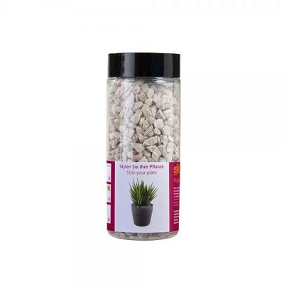 독일 식물용흙 난석 자갈 스타일스톤(5~8mm)