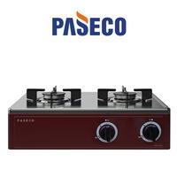 파세코 2구 가스레인지 PGR-F201SH