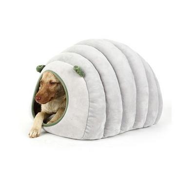 탁펫 고양이 강아지 애벌레하우스