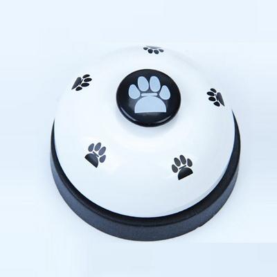탁펫 애완동물 간식벨