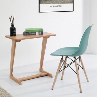 젠느 사이드 테이블