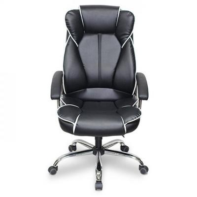 베로스 게이밍 컴퓨터 오피스 의자