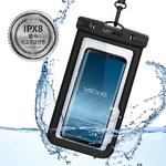 IPX-8등급 스마트폰 방수팩 P1