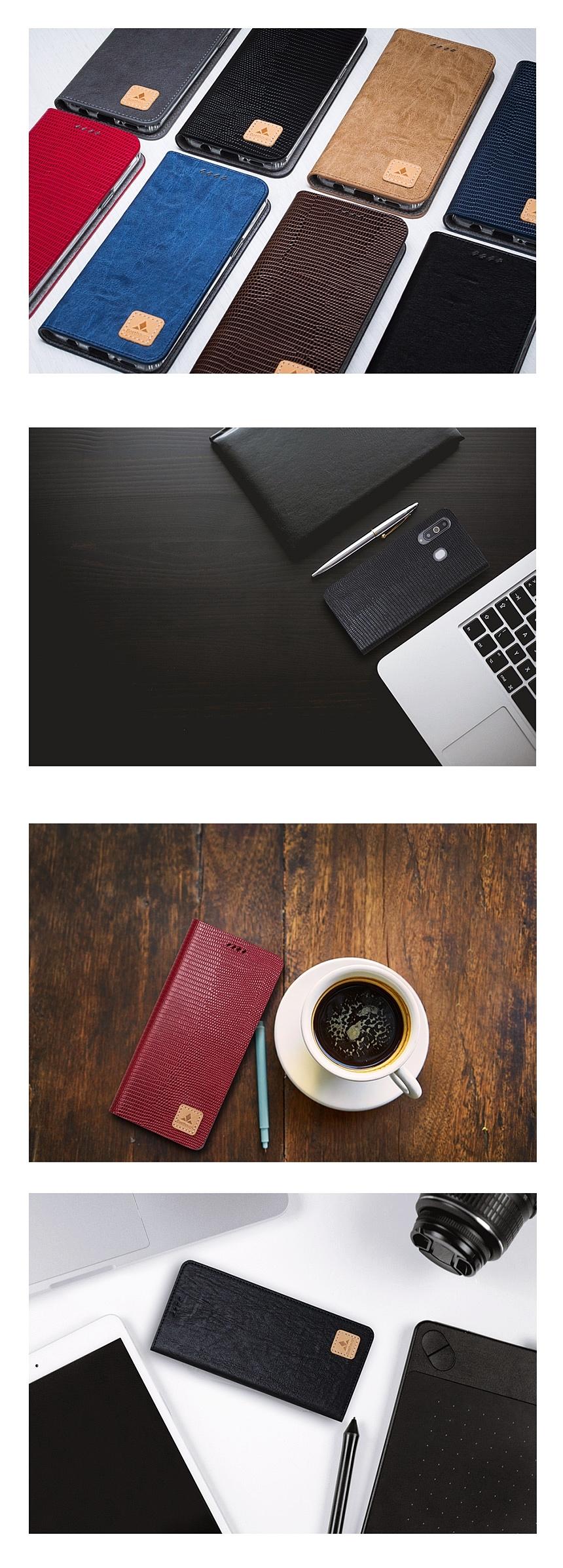 베토벤 갤럭시 A9 pro 천연가죽 케이스 도어락해제기능 G997 - 베토벤, 31,500원, 케이스, 기타 갤럭시 제품