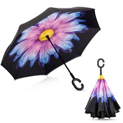 선샤인 양우산 자외선차단 암막양산 패션양산