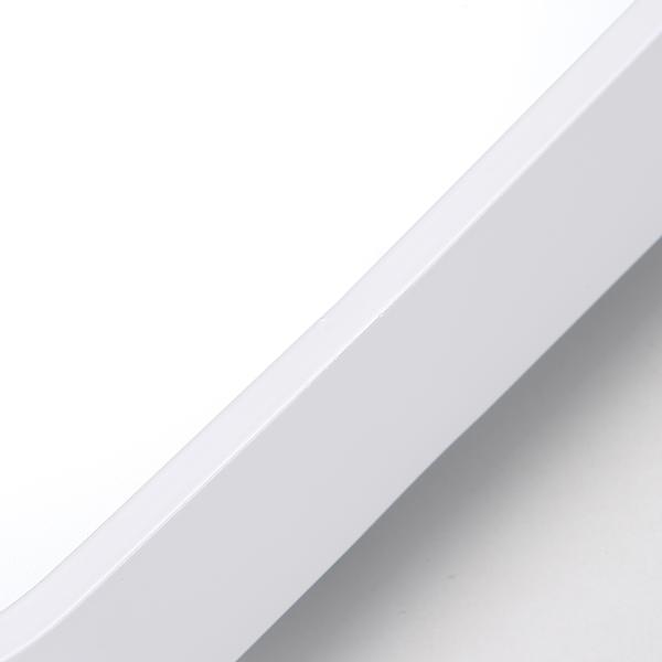 led자동센서등 화이트아크릴 15w - 조명천지, 32,400원, 포인트조명, 센서조명