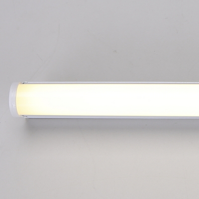 LED T5 900mm 전구색 15w