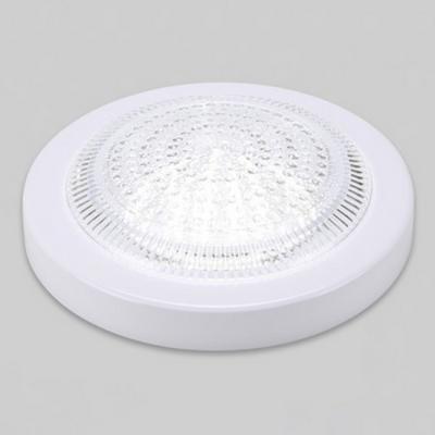 LED직부등 15w LG칩 사용 베란다 다용도실 직부