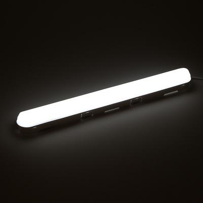 LED 등기구 일자등 30w NEW프리미엄 코콤텍