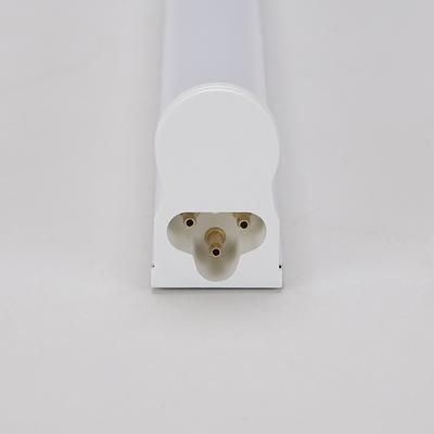 T5 LED 600mm 티파이브 전구색 10W