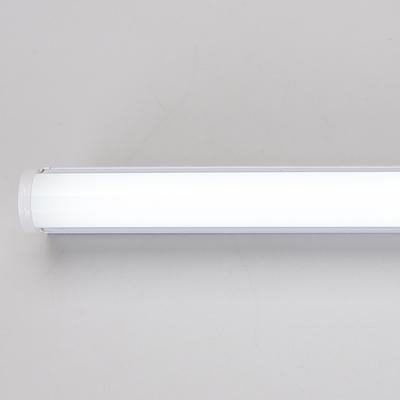 T5 LED 600mm 티파이브 주광색 10W