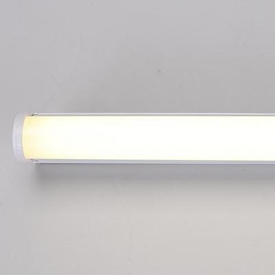 T5 LED 300mm 티파이브 전구색 5W