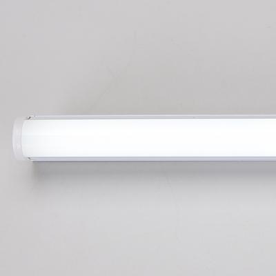 T5 LED 300mm 티파이브 주광색 5W