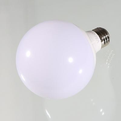 led볼전구 볼램프 12w 주광색