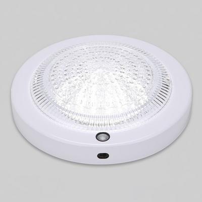 LED센서등 15w LG칩 사용 현관 자동센서등