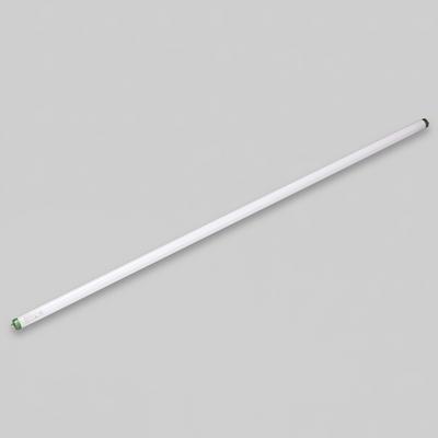 형광등 36w 필립스 865주광색 램프