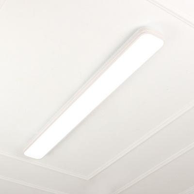 LED주방등 화이트미라클 50w