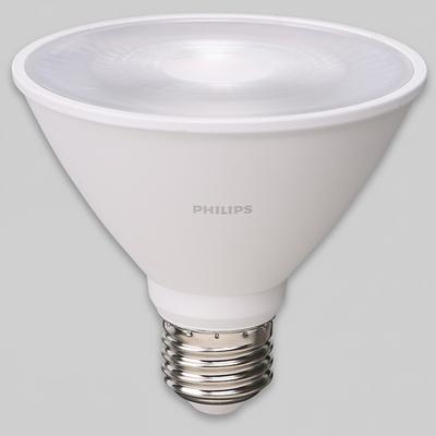 par30s LED램프 필립스 827 25D 전구색