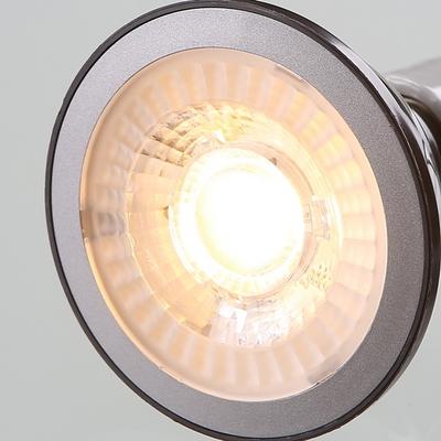 par30s LED 필립스 9.5w 전구색 디밍램프
