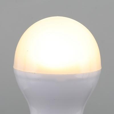 LED벌브 필립스 에센셜5.5W 전구색