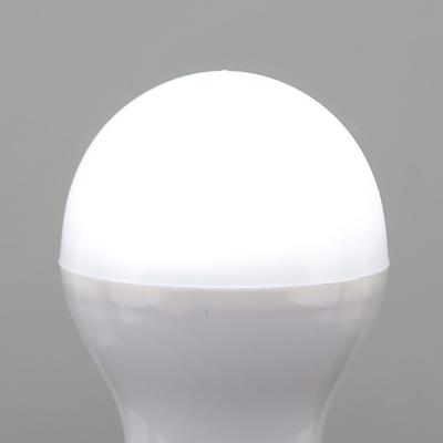 LED벌브 필립스 에센셜9.5W 주광색