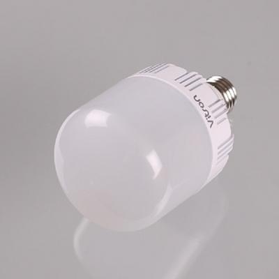 LED빔벌브 30W 주광색 pvc재질이라 깨지지않고 밝은램프