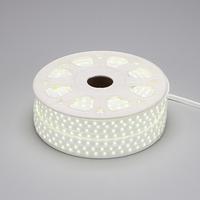 플렉시블 LED 네온 주광색6500k M단위