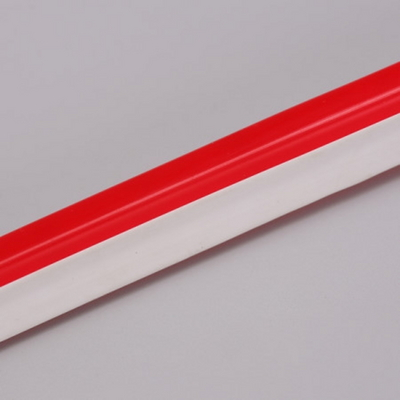 LED 네온플렉스 적색 M당