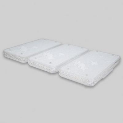 led거실등 로즈프리미엄150w 삼성칩