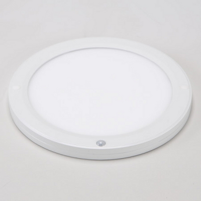 LED원형 엣지센서등 20W 주광색