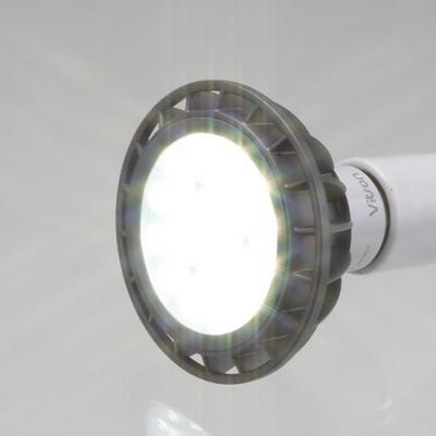 LED PAR30 15W 주광색 집중형 ks인증