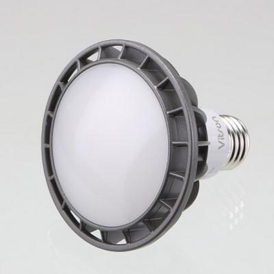 LED PAR30 15W 전구색 확산형 ks인증제품
