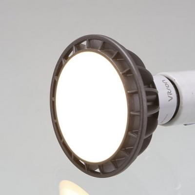 PAR30 LED15w전구색 확산형(노란빛) ks제품