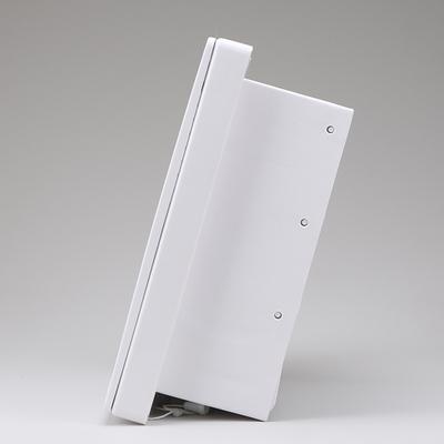 환풍기 셔터형 250mm 한일전기 EKS-250SAP