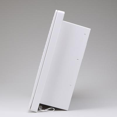 환풍기 셔터형 300mm 한일전기 EKS-300SAP