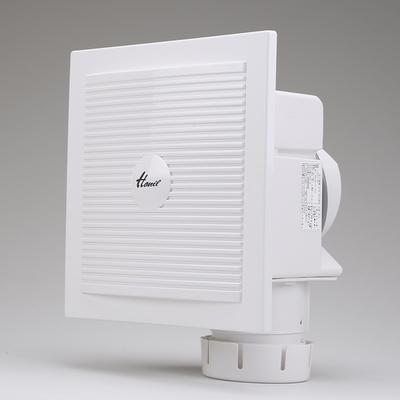 환풍기 욕실용 한일전기 195MM EK-120ST