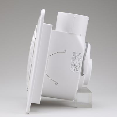 천장용환풍기 250MM EK-160NST 한일전기