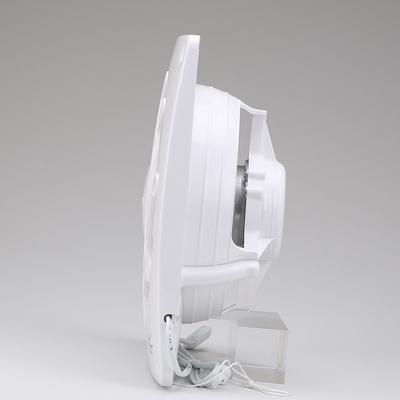 환풍기 자동개폐형 200MM EKS-206AG 한일전기