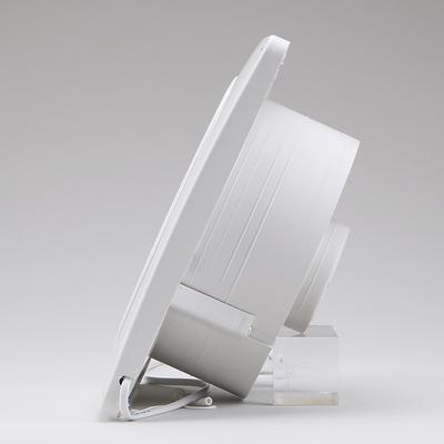 환풍기자동개폐식 250MM 25DRA 동우 도리도리