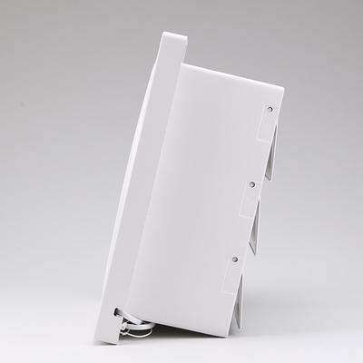 환풍기자동셔터식 250MM 25DRWS 동우 도리도리