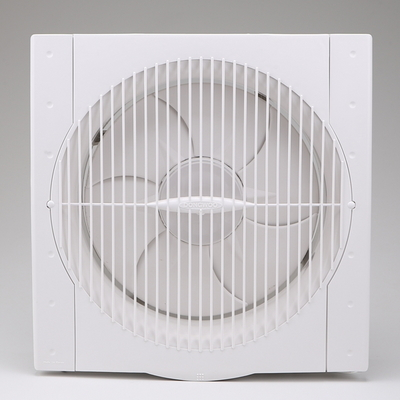 환풍기자동개폐식 동우 300MM 30DRA 도리도리환풍기