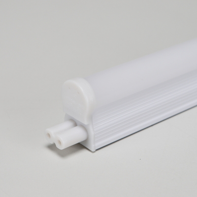 T5 LED 300mm 티파이브 주광색  5W 2핀